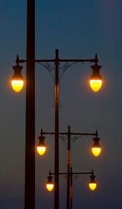 ISU_lampposts_0069