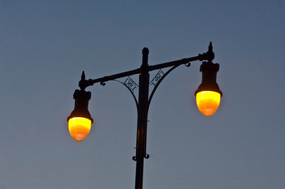 ISU_lampposts_0051