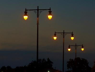ISU_lampposts_0066