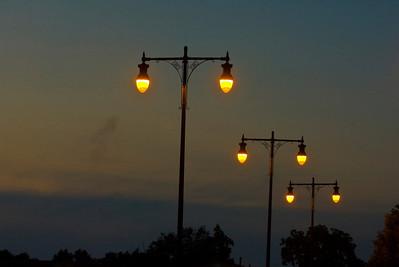 ISU_lampposts_0059
