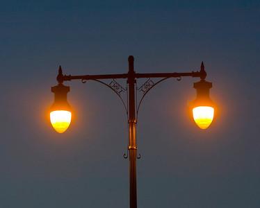 ISU_lampposts_0079