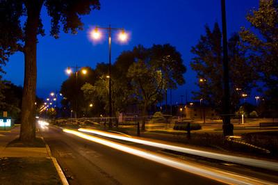 ISU_arts_corridor_0088