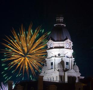Terre_haute_fireworks_0183