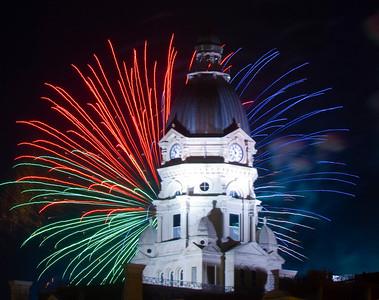 Terre_haute_fireworks_0175