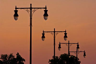 ISU_lamppost_0030