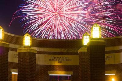 Terre_haute_fireworks_0127