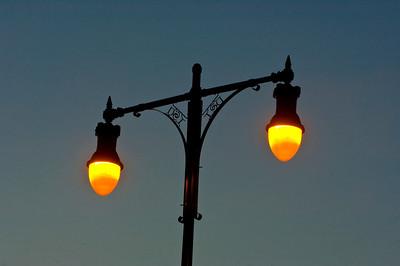 ISU_lampposts_0053