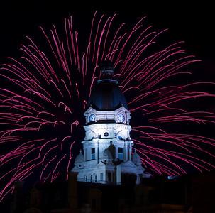 Terre_haute_fireworks_0157