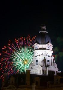 Terre_haute_fireworks_0179