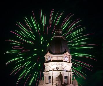 Terre_haute_fireworks_0149