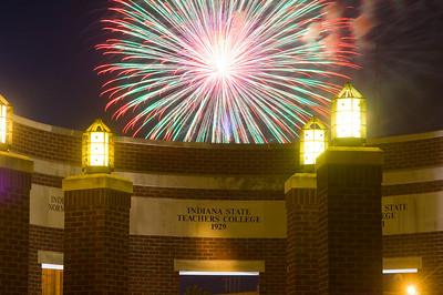 Terre_haute_fireworks_0128