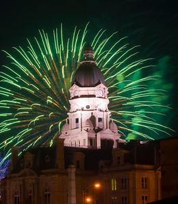 Terre_haute_fireworks_0168