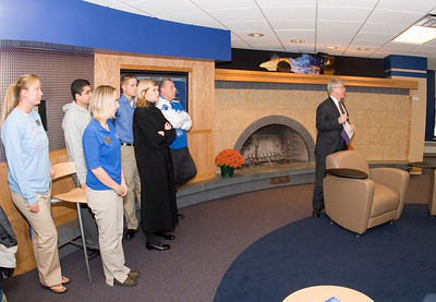 2006_welcome_center_opening_0003