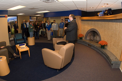 2006_welcome_center_opening_0019