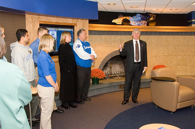 2006_welcome_center_opening_0012