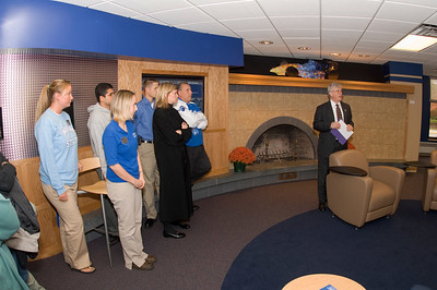 2006_welcome_center_opening_0002