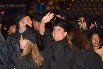 2006_spring_commencement0200