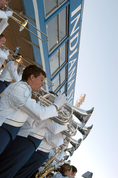 marching_band 15