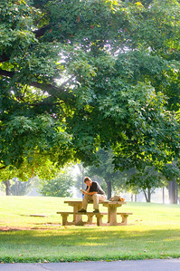 2006_picnic_table_read_library_0011