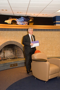 2006_welcome_center_opening_0011