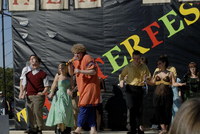 Theater_fest48