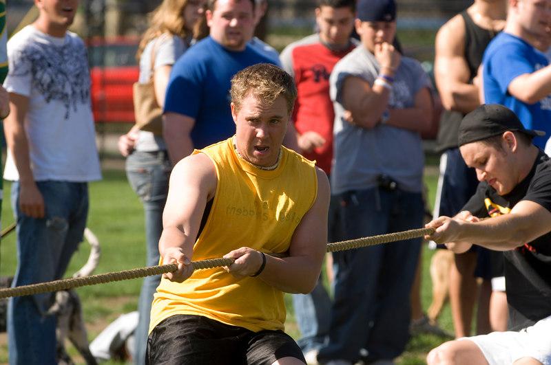 2006_tug_of_war_spring_week_004