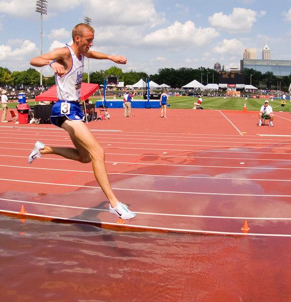 2006_finch_video_HPC_track_field_0072
