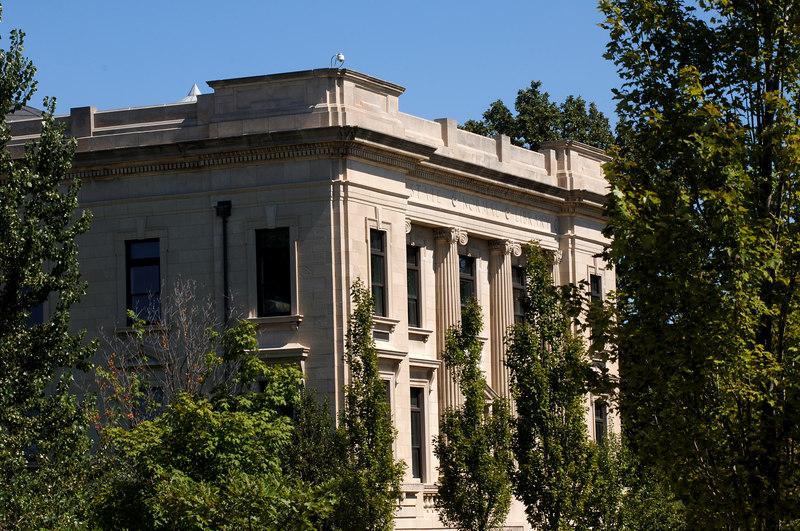 Campus 9-17-05 0006-1