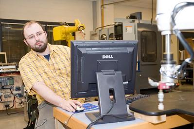 _DSC5674Technology