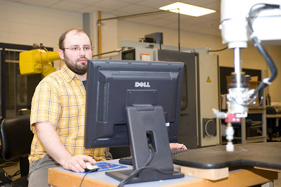_DSC5671Technology