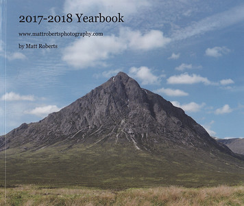 2017/18 Yearbook