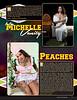 0317ss-39 Miss Michelle Vanity