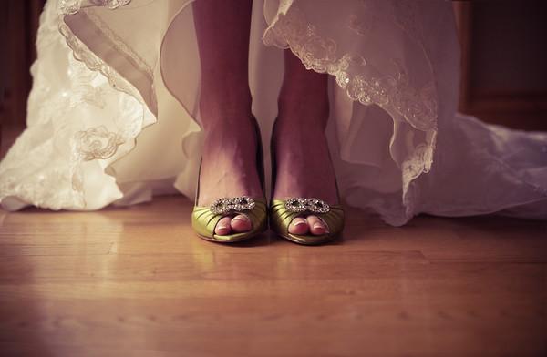 Published Weddingbells Magazine