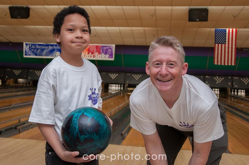 Bowl For Kids Sake - Reformer