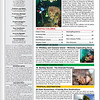 Northwest Dive News, May 2011
