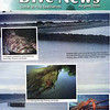 Northwest Dive News. August 2009 issue.