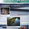 Northwest Dive News. August 2009 issue.
