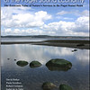 Earth Economics Report's  front page,July 2008.  <br /> Photo of Double Bluff beach, Whidbey Island.