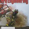 Cover photo to the March 2014 issue of Fire Engineering. The members in the picture are from Manchester, Ct. Fire Rescue EMS Dept. IAFF Local 1579.