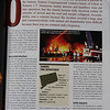 """Firehouse magazine August 2012. My picture even though I didn't get photo credit.<br />  <a href=""""http://squadfirephotos.smugmug.com/2012/Fires/Somers-Ct-General-alarm/20850203_zHrbmd#!i=1655276962&k=Q6qp7MJ"""">http://squadfirephotos.smugmug.com/2012/Fires/Somers-Ct-General-alarm/20850203_zHrbmd#!i=1655276962&k=Q6qp7MJ</a>"""