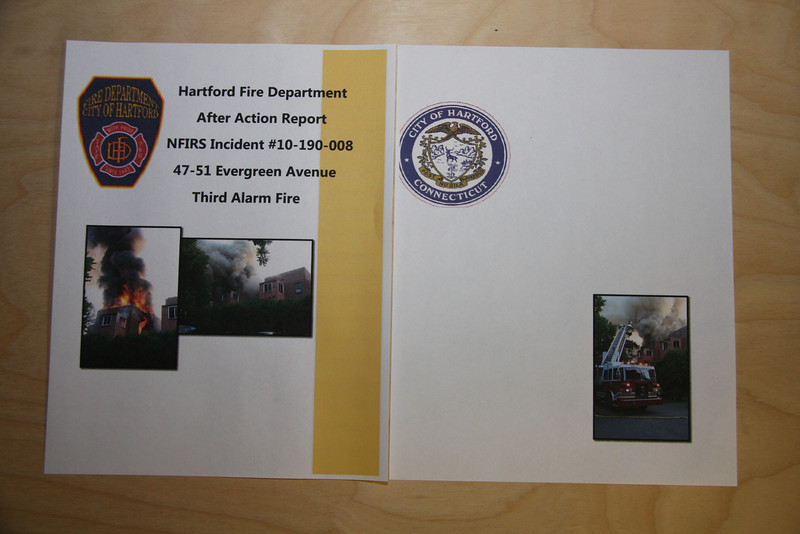 """Cover pictures for Hartford, Ct Fire Department after action report for 3rd alarm on 7/9/10.<br />  <a href=""""http://squadfirephotos.smugmug.com/2010/Fires/Hartford-Ct-3rd-alarm-1/12866204_Pbd2D#928762260_PyPZp"""">http://squadfirephotos.smugmug.com/2010/Fires/Hartford-Ct-3rd-alarm-1/12866204_Pbd2D#928762260_PyPZp</a><br />  <a href=""""http://squadfirephotos.smugmug.com/2010/Fires/Hartford-Ct-3rd-alarm-1/12866204_Pbd2D#928770551_RhjkF"""">http://squadfirephotos.smugmug.com/2010/Fires/Hartford-Ct-3rd-alarm-1/12866204_Pbd2D#928770551_RhjkF</a><br />  <a href=""""http://squadfirephotos.smugmug.com/2010/Fires/Hartford-Ct-3rd-alarm-1/12866204_Pbd2D#928768144_pY7wL"""">http://squadfirephotos.smugmug.com/2010/Fires/Hartford-Ct-3rd-alarm-1/12866204_Pbd2D#928768144_pY7wL</a>"""