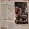 """Cover Fire Apparatus & Equipment magazine April 2010<br />  <a href=""""http://squadfirephotos.smugmug.com/2009/Fires/East-Hartford-Ct-6-alarms/10572058_MT3Lt#735417333_6zwVB"""">http://squadfirephotos.smugmug.com/2009/Fires/East-Hartford-Ct-6-alarms/10572058_MT3Lt#735417333_6zwVB</a>"""