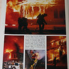 "Bottom middle picture was in Firehouse Magazine May 1988<br />  <a href=""http://squadfirephotos.smugmug.com/Fires-of-the-Past/Vernon-Ct-2/10546959_4sdZg#732491291_D75PB"">http://squadfirephotos.smugmug.com/Fires-of-the-Past/Vernon-Ct-2/10546959_4sdZg#732491291_D75PB</a>"