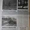 """1st responder newspaper Feb. 2009 page 7 <br />  <a href=""""http://squadfirephotos.smugmug.com/2008/Manchester-Ct-1/7729319_nbMYD#499598437_PoTEy"""">http://squadfirephotos.smugmug.com/2008/Manchester-Ct-1/7729319_nbMYD#499598437_PoTEy</a>"""