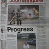 "Journal Inquirer newspaper 7/6/09 page 1<br />  <a href=""http://squadfirephotos.smugmug.com/2009/MVAs/Manchester-Ct-MVA-with-fire/8793862_nbx8m#582209831_2bdLT"">http://squadfirephotos.smugmug.com/2009/MVAs/Manchester-Ct-MVA-with-fire/8793862_nbx8m#582209831_2bdLT</a>"