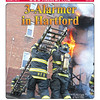 July 2015 Fire News cover and pictures inside