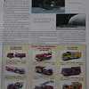 "Fire Apparatus Journal magazine November / December 2010 issue. <br />  <a href=""http://squadfirephotos.smugmug.com/Fire-Apparatus/East-Hartford-Ct-Marine-1/8199978_szqA6#535785047_Y7WNr"">http://squadfirephotos.smugmug.com/Fire-Apparatus/East-Hartford-Ct-Marine-1/8199978_szqA6#535785047_Y7WNr</a>"