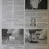 """Glastonbury Citizen newspaper 7/6/10 page 2<br />  <a href=""""http://squadfirephotos.smugmug.com/2010/Fires/Glastonbury-Ct-camper-fire/12854028_EwzXT#927688326_3nDxZ"""">http://squadfirephotos.smugmug.com/2010/Fires/Glastonbury-Ct-camper-fire/12854028_EwzXT#927688326_3nDxZ</a><br />  <a href=""""http://squadfirephotos.smugmug.com/2010/Fires/Glastonbury-Ct-camper-fire/12854028_EwzXT#P-2-24"""">http://squadfirephotos.smugmug.com/2010/Fires/Glastonbury-Ct-camper-fire/12854028_EwzXT#P-2-24</a>"""