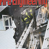 December 2015 Fire Engineering magazine. 4 pictures published in an article starting on page 16
