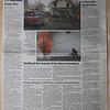 """Journal Inquirer newspaper bottom picture 12/6/08 page 3<br />  <a href=""""http://squadfirephotos.smugmug.com/2008/Manchester-Ct-1/7729319_nbMYD#499602277_grsD8"""">http://squadfirephotos.smugmug.com/2008/Manchester-Ct-1/7729319_nbMYD#499602277_grsD8</a>"""